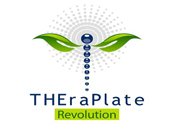 sponsor-theraplate