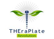 sponsor-theraplate