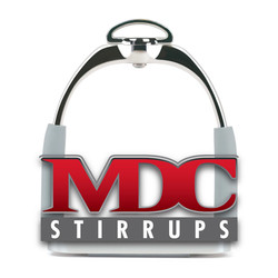 MDC+Logo+RED+with+Ultimate+CMYK