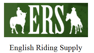 English-Riding-Supply