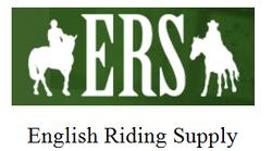 English-Riding-Supply