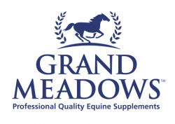 GM-EQUINE-LOGOS-1-copy-2-e1404170733408