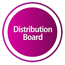 DistributionBoard04out.png