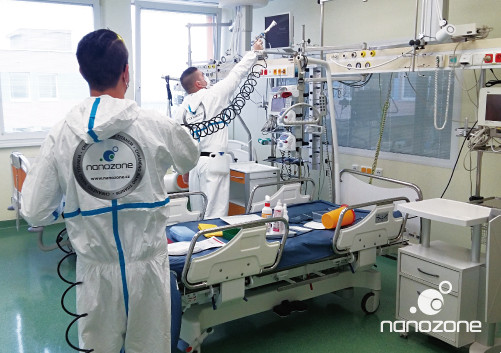 nanozone_coat_cz_28.jpg