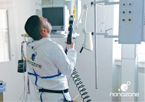 nanozone_coat_cz_21.jpg
