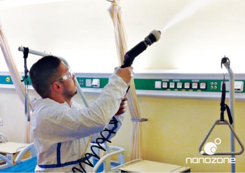 nanozone_coat_cz_19.jpg