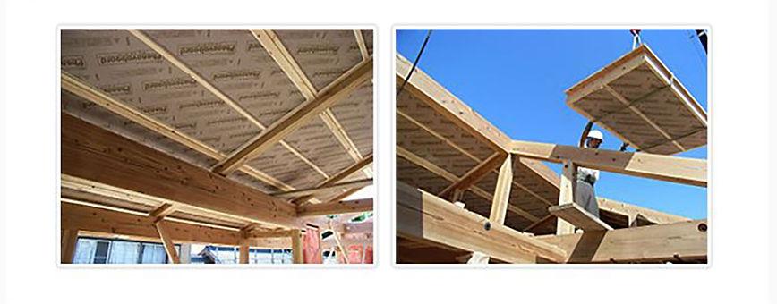 屋根パネル施工例.jpg