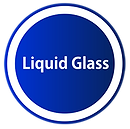 Liquid Glass04out.png
