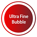 Ultra Fine Bubble04out.png