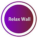 Relax Wall01out.png