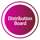 Distribution_Board​03out.png