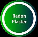 RadonPlaster02out.png