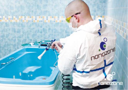 nanozone_coat_cz_18.jpg