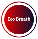 Eco Breath01out.png
