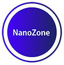 NanoZone03out.png