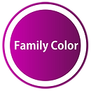 Family Color03out.png