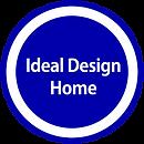 理想型デザイン住宅06out.png