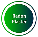 RadonPlaster03out.png