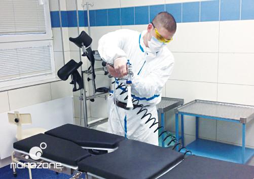 nanozone_coat_cz_26.jpg