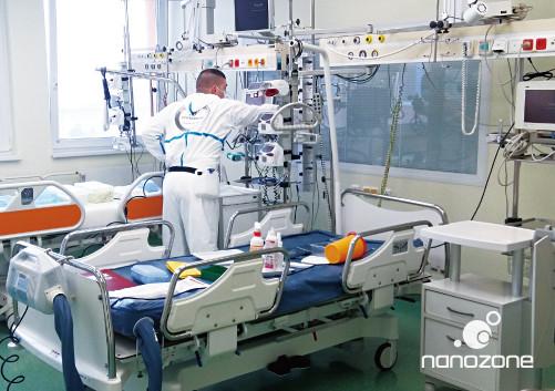 nanozone_coat_cz_25.jpg