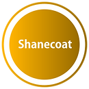 Shanecoat05out.png