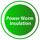 Power Worm Insulation01out.png
