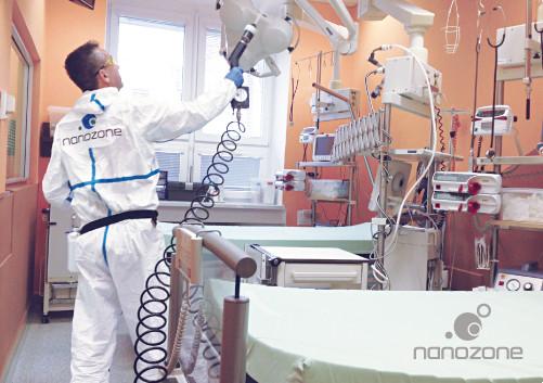 nanozone_coat_cz_31.jpg