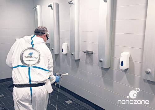 nanozone_coat_cz_13.jpg