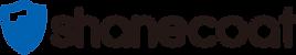 shanecoat_Logo_out.png