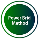 Power Brid Method02out.png