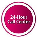 Call Center 02out.png