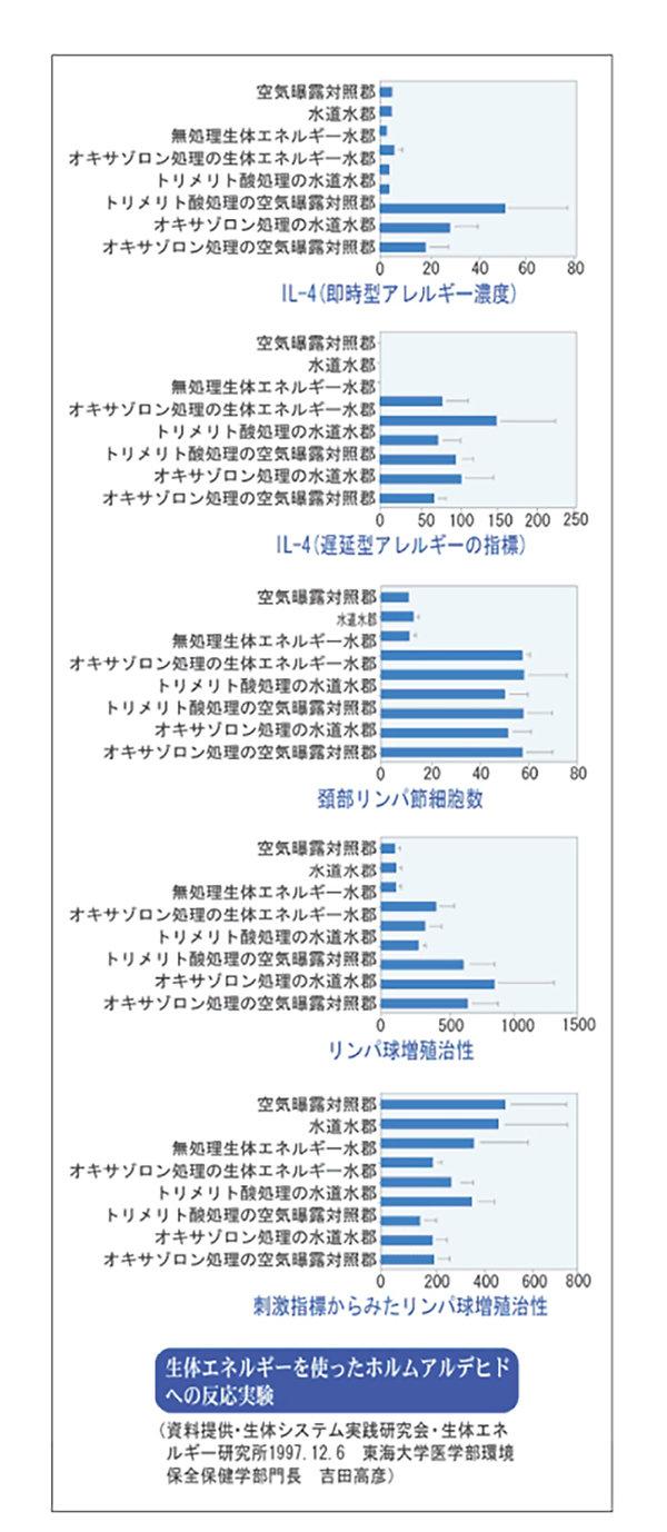 測定グラフ.jpg