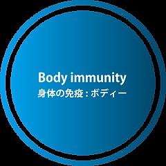 身体の免疫ボディーout.png