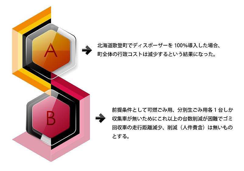 行政コスト.jpg