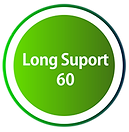 Long Suport60 01out.png