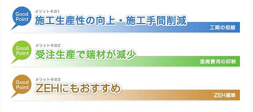 断熱パネル工法3つのメリット.jpg