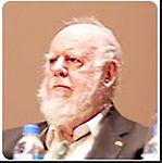 トーマス・D・ラッキー博士.JPG