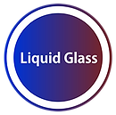Liquid Glass​04out.png