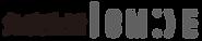 アイスマイル-ロゴ横.png
