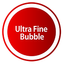 Ultra_Fine_Bubbler​02out.png
