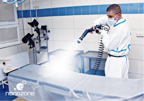 nanozone_coat_cz_15.jpg