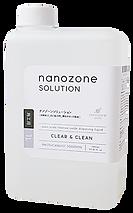 nanozonesolution_1L.png