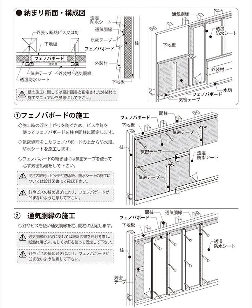 外張工法ー壁1.JPG