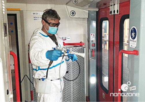 nanozone_coat_cz_12.jpg
