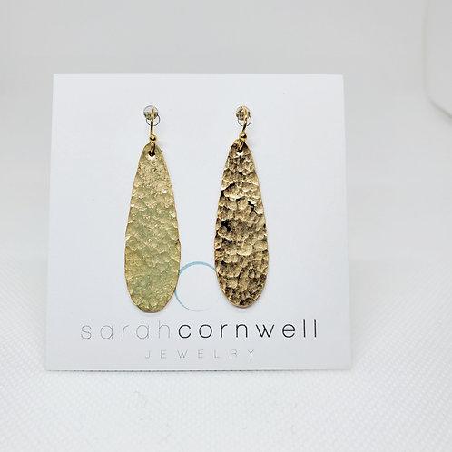 Cornwell-Earring-70