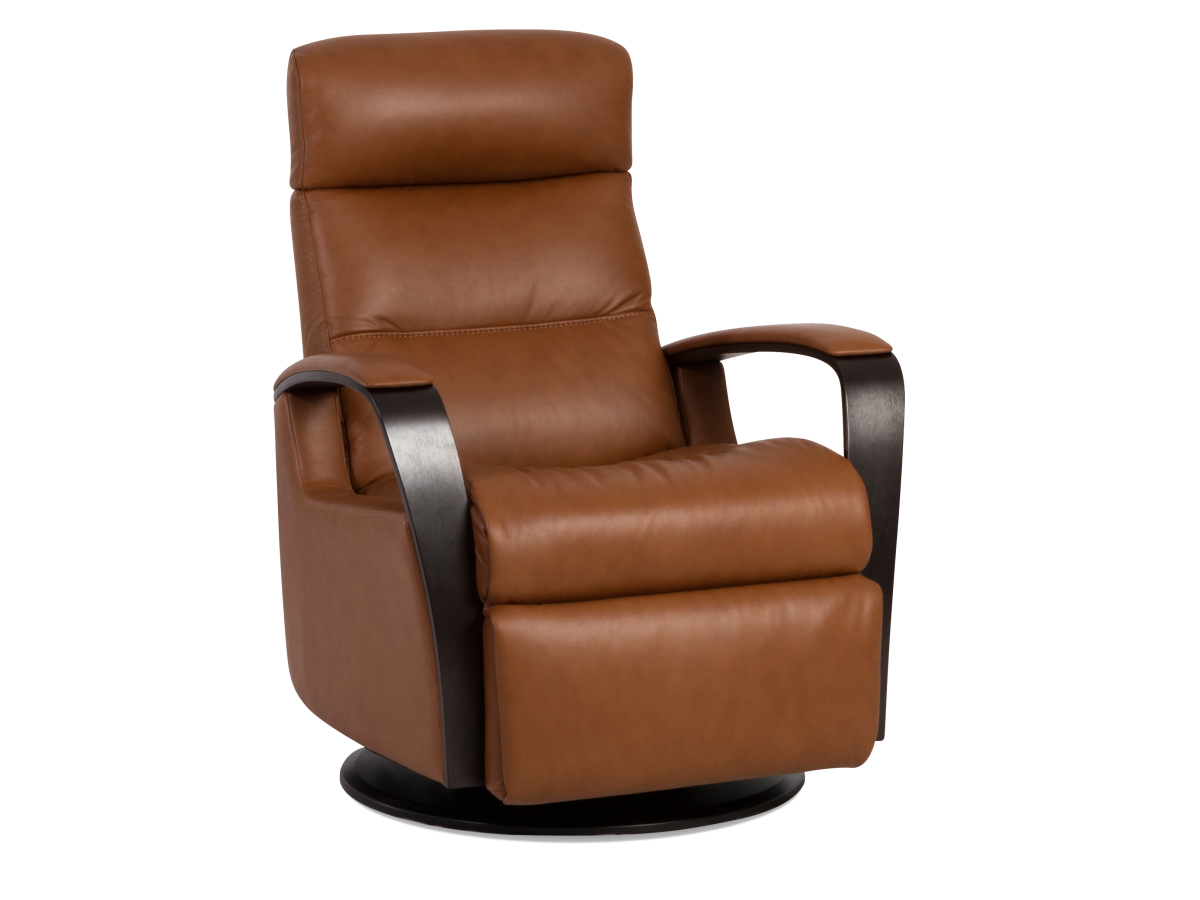 IMG Norway Peak Recliner