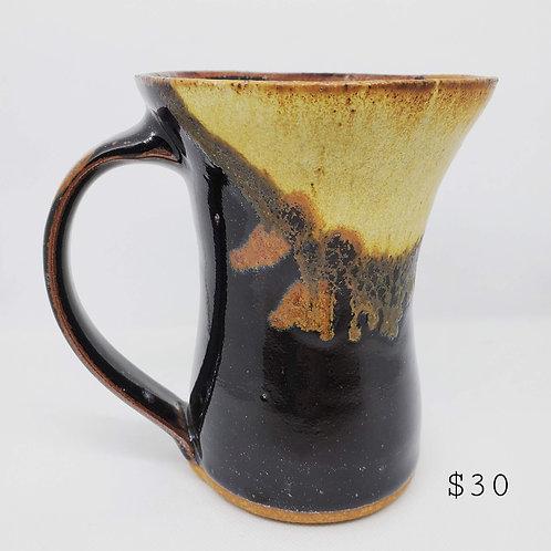 Brooks-Mug-30