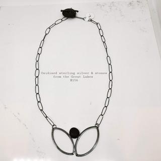 American Made Jewelry