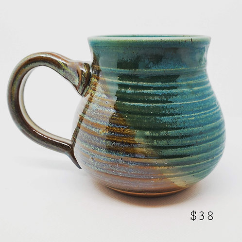 ClayPath-Mug-38