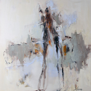Laurie Adams